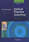 Oxford Practice Grammar Intermediate