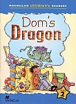 Dom's Dragon Dom's Dragon
