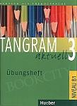 Tangram aktuell 3 L.1-8 Übungsheft