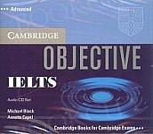 Objective IELTS Advanced Audio CDs (2)