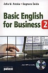 Basic English for Business 2