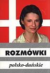 Rozmówki polsko- duńskie