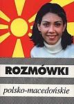 Rozmówki polsko- macedońskie
