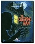 Creeping Man Audio CD