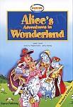 Alice's Adventures in Wonderland książka nauczyciela