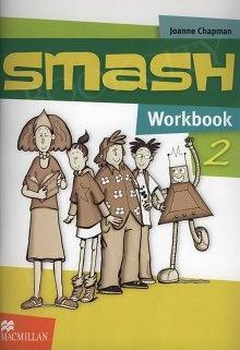 Smash 2 Workbook