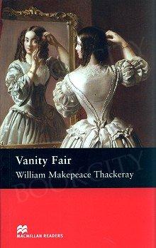 Vanity Fair Book