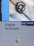 English for Emails Student's Book