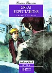 Great Expectations Student's Book