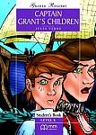 Captain Grant's Children Student's Book