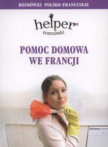 HELPER Pomoc domowa we Francji HELPER Pomoc domowa we Francji