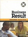 Business Result Intermediate Student's Book Pack New (DVD-ROM & Skills WB)