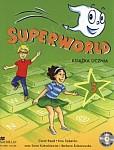 Superworld 3 podręcznik