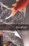 Goldfish Book