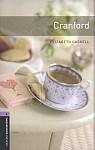 Cranford Book