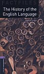 The History of the English Language The History of the English Language