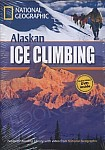 Alaskan Ice + MultiROM