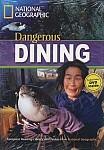 Dangerous Dinning + MultiROM