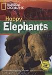 Happy Elephants + MultiROM