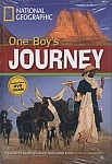 One Boy's Journey + MultiROM
