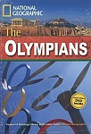 The Olympians + MultiROM