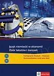 Język niemiecki w ekonomii. Zbiór tekstów i ćwiczeń