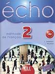 Écho 2 Podręcznik