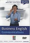 Business English DVD Communications
