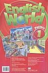 English World 1 Poster