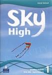 Sky High  1 ćwiczenia