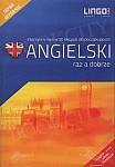 ANGIELSKI raz a dobrze. Intensywny kurs języka angielskiego w 30 lekcjach dla początkujących Książka + CD-Audio + CD-MP3 + CD-ROM