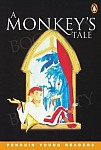 The Monkey's Tale
