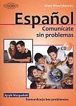 Espańol. Comunicate sin problemas + CD