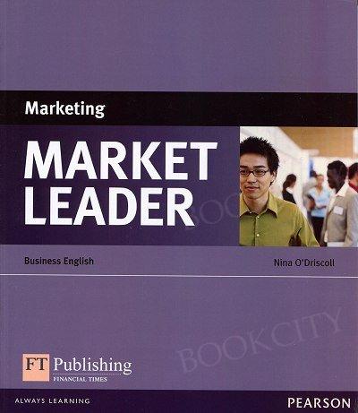 Marketing Marketing