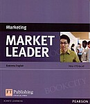 Marketing Marketing