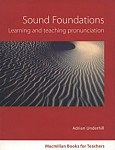 Sound Foundations with CD