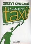 Le Nouveau Taxi 2 ćwiczenia