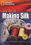 The Art of Making Silk+MultiROM