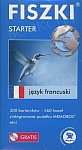 Fiszki  Francuskie - Starter