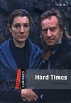Hard Times Book with MultiRom