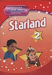 Starland 2 Interactive Whiteboard Software