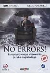 No Errors! CD-Rom
