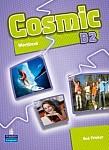 Cosmic B2 ćwiczenia
