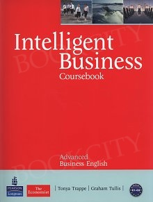 Intelligent Business Advanced