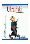 Rozmówki ukraińskie kieszonkowe