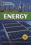 Alternative Energy+MultiROM