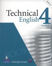 Technical English 4 (Upper Intermediate) ćwiczenia