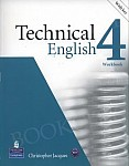 Technical English 4 (Upper Intermediate) ćwiczenia