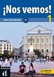 Nos Vemos! A1 podręcznik