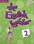 English Ladder 2 podręcznik